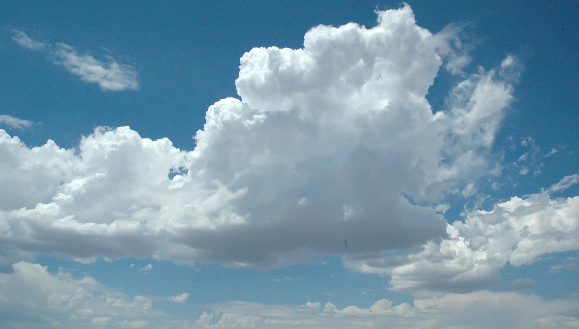 http://www.we-r-here.com/cad_08/tutorials/level_3/images/sky.jpg
