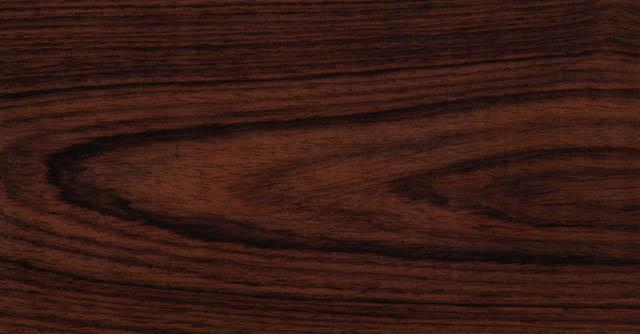 Download free autocad wood textures - tijectvifiche - Blogcu com